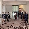 Cezar Ritz Colleges |   образование   |   Lucerne, Le Bouveret, Brig фото 1