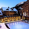 The Chedi Andermatt 5