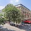 Hotel St.Gotthard 4