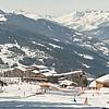 """Residence P&V Premium  """"Les Alpages de Chantel"""" 4"""