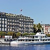 Ritz-Carlton Hotel De La Paix Geneva 5