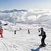 Зимний отдых в Monte Rosa (Мотрё) фото 1