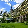 Victoria Jungfrau Grand Hotel & Spa 5