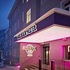 Hard Rock Hotel Davos 4