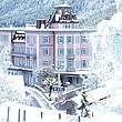 Hotel Belvedere фото 1