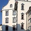 Санкт-Галлен фото 2