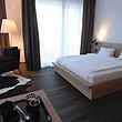 Hotel Belvedere фото 4