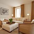 Hotel Monopol St-Moritz фото 2
