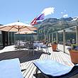 Hotel Monopol St-Moritz фото 4