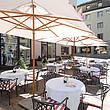 Hotel Monopol St-Moritz фото 5