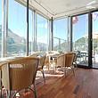 Hotel Monopol St-Moritz фото 6