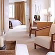 Hotel Monopol St-Moritz фото 9