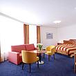 Hotel Monopol St-Moritz фото 13