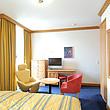 Hotel Monopol St-Moritz фото 14