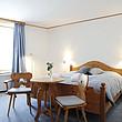 Hotel Monopol St-Moritz фото 16
