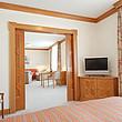 Hotel Monopol St-Moritz фото 17