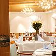 Hotel Monopol St-Moritz фото 18