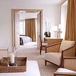 Hotel Monopol St-Moritz фото 20