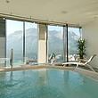 Hotel Monopol St-Moritz фото 21