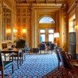 Hotel Schweizerhof St Moritz фото 4