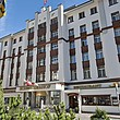 Hotel Schweizerhof St Moritz фото 1