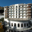 Hotel Schweizerhof St Moritz фото 7