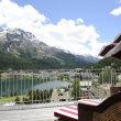 Hotel Schweizerhof St Moritz фото 9