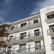 Hotel Schweizerhof St Moritz фото 8