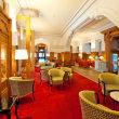 Hotel Schweizerhof St Moritz фото 11