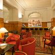 Hotel Schweizerhof St Moritz фото 12