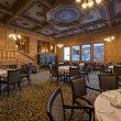 Hotel Schweizerhof St Moritz фото 24