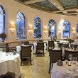 Hotel Schweizerhof St Moritz фото 25