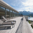 Hotel Schweizerhof St Moritz фото 28