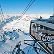 Nira Alpina фото 8