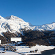 Nira Alpina фото 15
