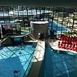 Aqua Dome  фото 5