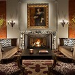 Burgenstock Hotels & Resort  фото 5