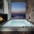 Burgenstock Hotels & Resort  фото 6