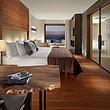 Burgenstock Hotels & Resort  фото 7