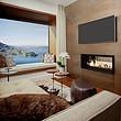 Burgenstock Hotels & Resort  фото 8