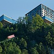 Burgenstock Hotels & Resort  фото 2