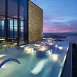 Burgenstock Hotels & Resort  фото 1