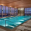 Burgenstock Hotels & Resort  фото 9