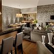 Burgenstock Hotels & Resort  фото 11
