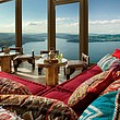 Burgenstock Hotels & Resort  фото 12