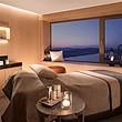 Burgenstock Hotels & Resort  фото 10