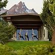 Burgenstock Hotels & Resort  фото 13