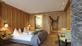 Hotel Ermitage Wellness & Spa