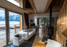 Ски-сафари: Швейцария, Франция, Италия 2018-2019  фото 4