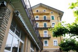 Surval Montreux– частная школа для девочек фото 2